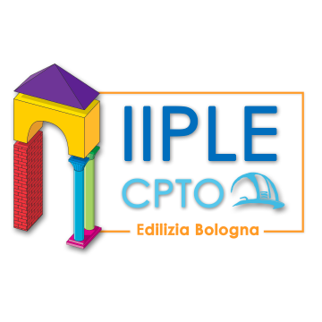 Logo iiple 2016 fb
