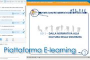 Elearning banner home